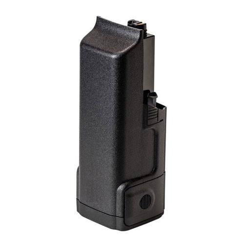 Product image for Compatible Motorola APX6000 Battery