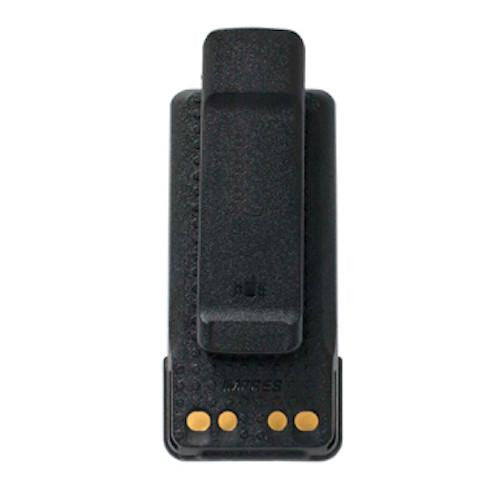 Product image for Compatible Motorola APX4000 Battery