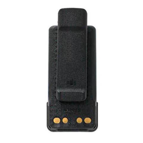 Compatible Motorola APX1000 Battery