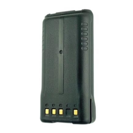Compatible Kenwood KNB-31A Battery