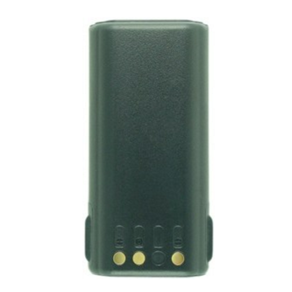 Product image for Compatible Icom BP254 Battery