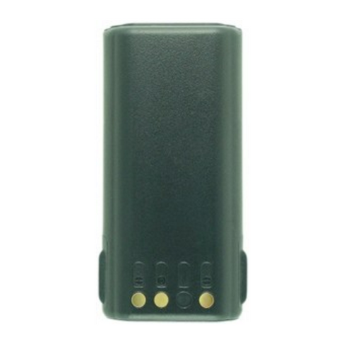 Compatible Icom BP254 Battery