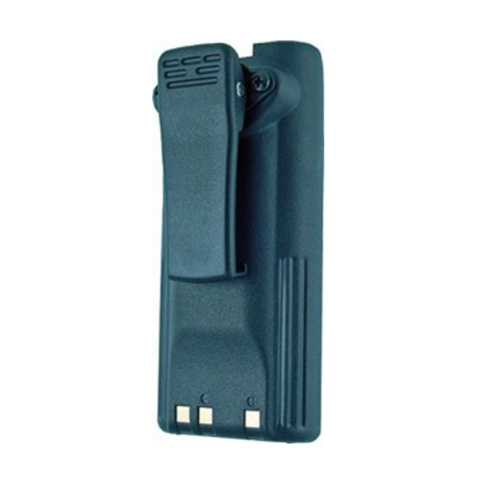 Product image for Compatible Icom BP211N Battery