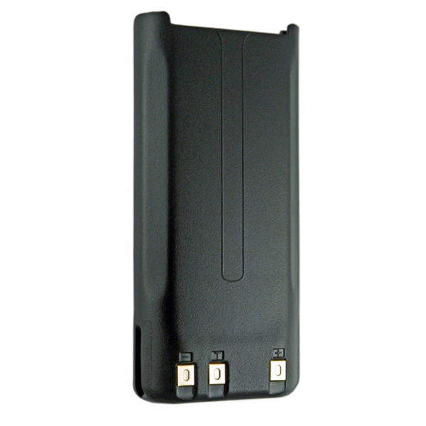 Product image for Compatible Kenwood TK2312 Battery