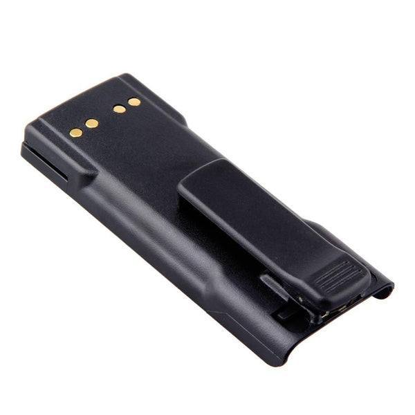 Product image for Compatible Motorola NTN7144 Battery