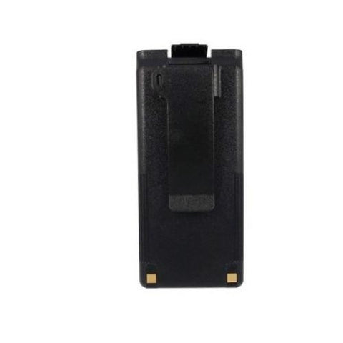 Compatible Icom IC-3FX Battery
