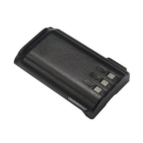 Product image for Compatible Icom IC-A14S Battery