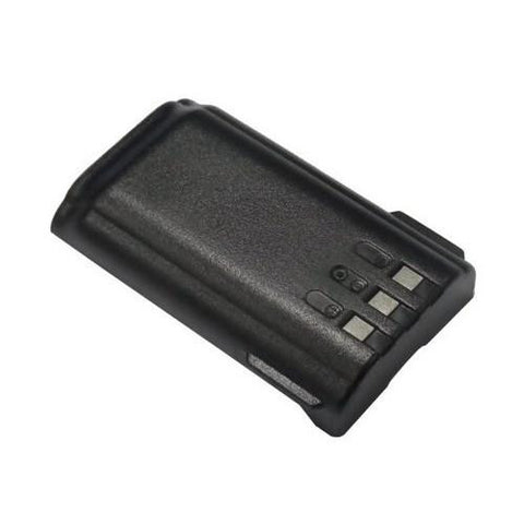 Compatible Icom IC-A14S Battery