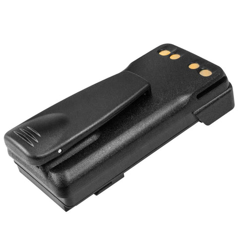 Compatible Motorola PMNN4409 Battery