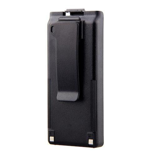 Product image for Compatible Icom IC-F3, IC-F4, IC-F4TR Battery