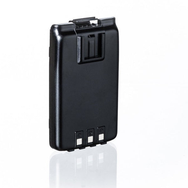 Product image for Compatible Icom IC-A23 Battery