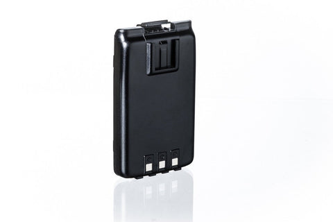 Compatible Icom IC-A23 Battery
