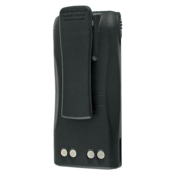 Product image for Compatible Motorola CT250 Battery