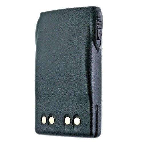 Product image for Compatible Motorola EX500 Battery