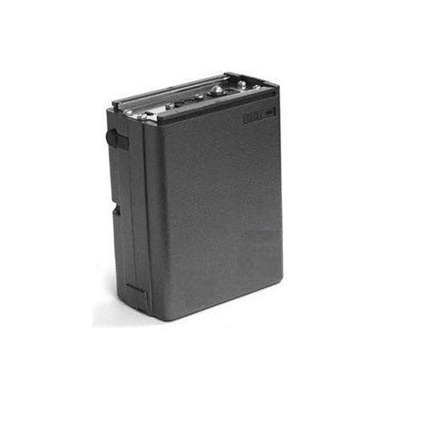 Compatible Icom IC-A2, IC-A20 Battery