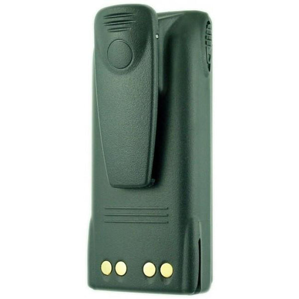 Product image for Compatible Motorola BP9009 Battery