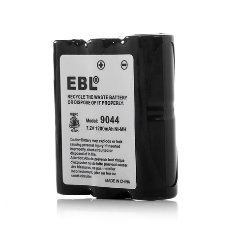 Compatible Motorola P50 Battery