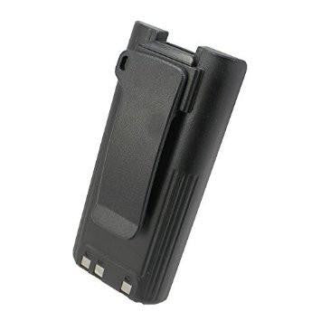 Product image for Compatible Icom BP210N Battery