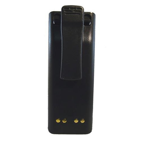 Compatible Motorola MTX8000, MTX9000 Battery