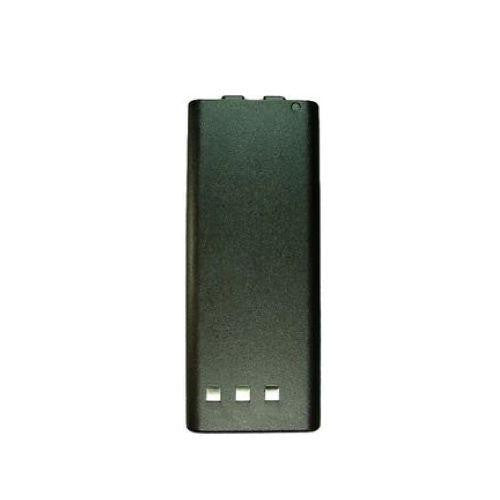 Product image for Compatible Motorola HT440 Battery