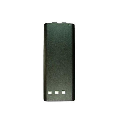 Compatible Motorola HT440 Battery