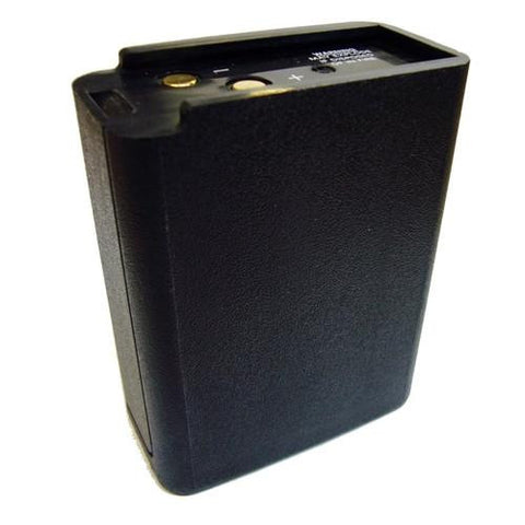 Compatible Motorola HT600, HT800 Battery