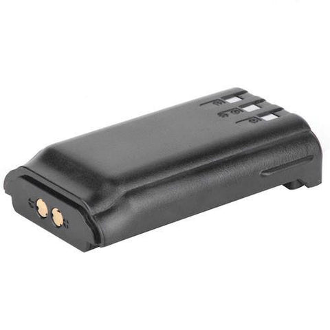 Compatible Icom BP232 Battery