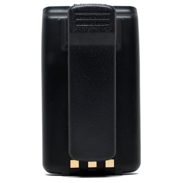 Product image for Compatible Icom IC-A5 Battery