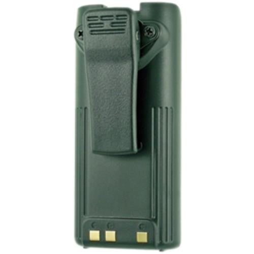 Product image for Compatible Icom IC-F12S Battery