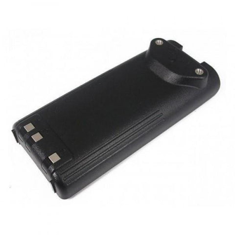 Compatible Icom BP210N-07 Battery