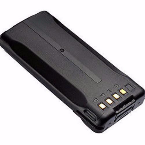 Product image for Compatible Kenwood TK3180 Battery
