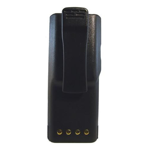 Compatible Motorola LTS2000 Battery