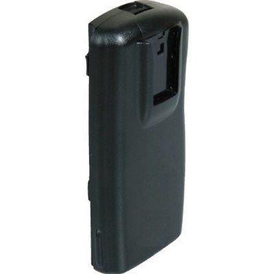 Motorola AX Series Battery