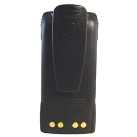 Compatible Motorola MT1500 Battery