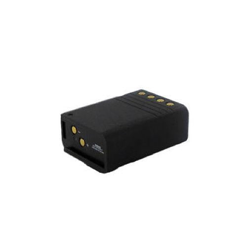 Product image for Compatible Motorola MX800 Battery