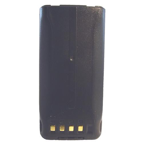 Product image for Compatible Kenwood NX210 Battery