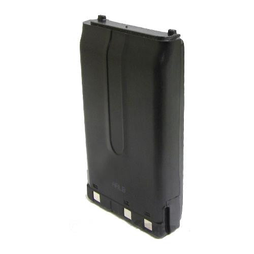 Product image for Compatible Kenwood TH-K2AT Battery