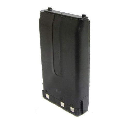 Compatible Kenwood TH-K4AT Battery