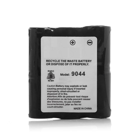 Compatible Motorola MV11C Battery