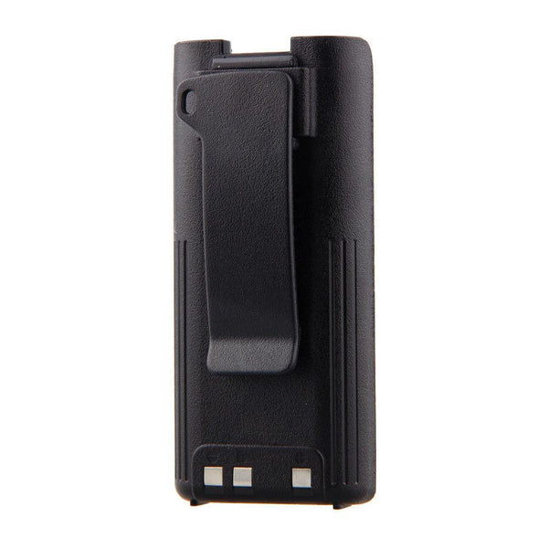 Product image for Compatible Icom WAU210MHSC Battery