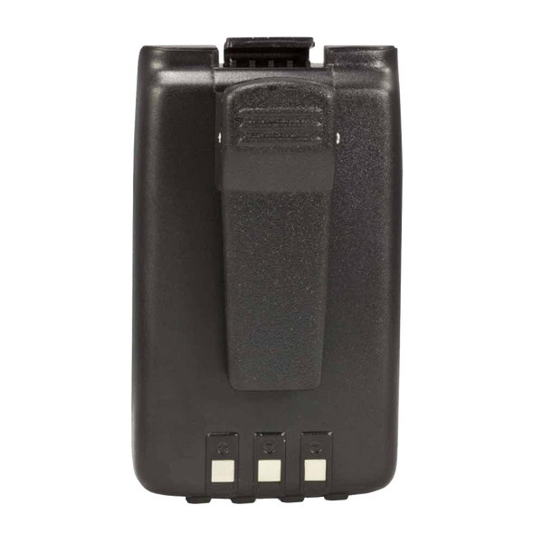 Product image for Compatible Icom IC-T8AHP Battery