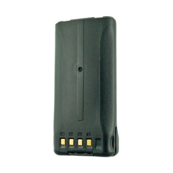 Product image for Compatible Kenwood KNB-33L Battery