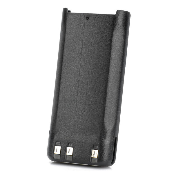 Product image for Compatible Kenwood TK3300 Battery