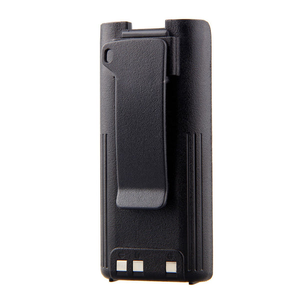 Product image for Compatible Icom BP-222N Battery
