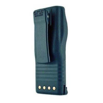 Product image for Compatible Motorola BP9628MH Battery