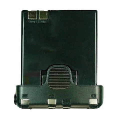 Compatible Kenwood TH42AT Battery