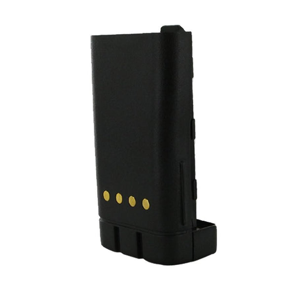 Product image for Compatible Kenwood BKB191203/1 Battery