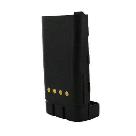 Compatible Kenwood BKB191203/1 Battery