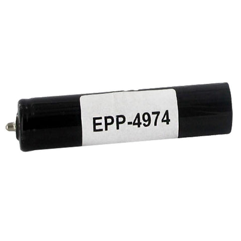 Compatible Motorola PMR2000 Battery