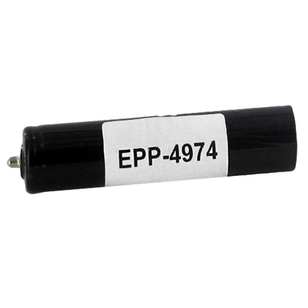 Product image for Compatible Motorola Pageboy II Battery
